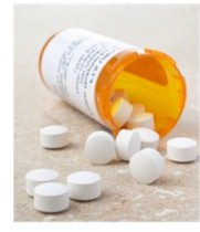 prescription drug reminder service